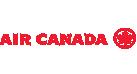 Air Canadá