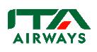 Alitalia Airlines