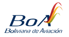Boliviana de Aviacion